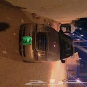 فورد فكتوريا سعودي 2011 نضيف