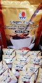 قهوة dxn الماليزية وصلت الحق عالصحة والرشاقة