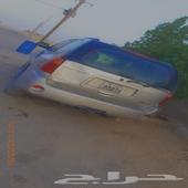 جيب انفوي 2004