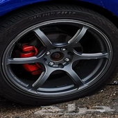 for sale advan racing wheelsللبيع جنوط