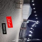 مخيم للايجار في النعيرية