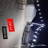 مخيم بالنعيرية ( بدأ الحجز لعطلة الربيع)