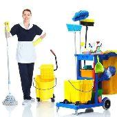 شركة تنظيف شقق وخزانات وكنب بالمدينة المنورة