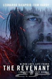 بيع افلام ومسلسلات وانمي جودة عالية BluRay HD