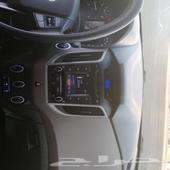 سيارة كريتا للتنازل 2017