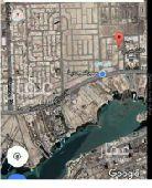 للبيع ارض في جدة أبحر الشمالية