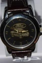 ساعة فورد Ford رائعة