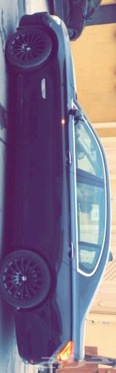 BMW2012