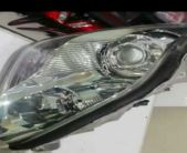 عرض خاص شمعات لكزس 430 مديل 2004 وطالع ب1450