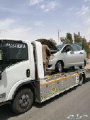 سطحة الرياض 0535930936