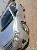كورلا للبيع 2012