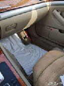 بيع سيارة اودي 2008 A8 ثمانية سلندر فل كامل