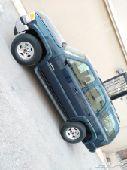 يوكون 2005 دبل