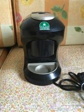 للبيع مكينة قهوة تركي بارنيز