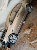 كابرس 2009 LSبجميع محركاته  ولومينا2008لببيع