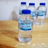 لبيع المياه بالرياض فقط