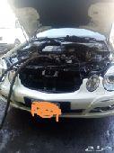 إصلاح وبيع رديترات جميع انواع السيارات