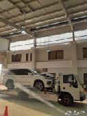 سطحه شرق الرياض نقل السيارةالاسعار تبدمن50ريا
