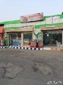 مركز الشرق الأوسط للالكترونيات