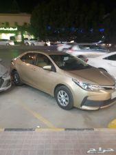 الرياض حي اشبيليا