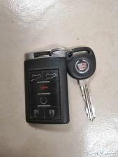 مفتاح كادلك