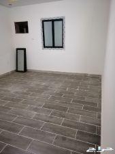 غرفة للايجار من ضمن شقة البغدادية الغربية جدة