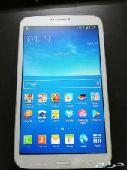 سامسونج Galaxy Tap 3
