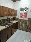 شقة جديدة للإيجار بحي حسام خميس مشيط