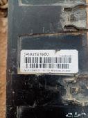 قطع كابرس 2007 وفوق 8سلندر للبيع