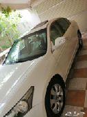 للبيع هوندا اكورد 2009