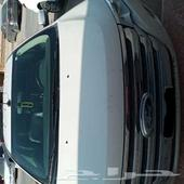 فورد إيدج 2012 مستعمل للبيع