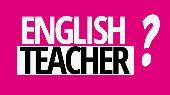 مدرس لغة انجليزية تونسي ذو خبرة عالية