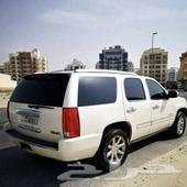 للبيع تشليح يوكن دينالي لوحات دبي