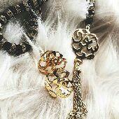 مطليات الذهب والفضة