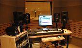 استديو تسجيل صوتي بالرياض 0583942080