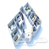 مكتب هندسي للخدمات والاستشارات الهندسية