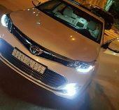 بديل الزينون انارة الجديدة LED لجميع السيارات