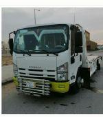 سطحه الرياض النقل السيارات   0553922916