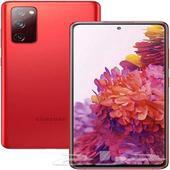 Samsung Galaxy S20 FE 5G للبيع
