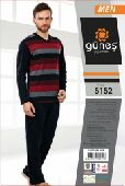 اجمل واشيك المفارش والملابس التركي  توصيل فور