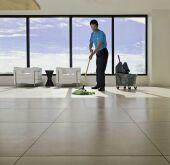 شركة تنظيف بيوت فلل منازل شقق خزانات