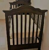 سرير أطفال جونيورز (سنتر بوينت)