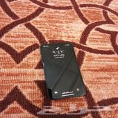 ايفون 12 اسود 128 جيجا iphone 12
