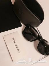 نظارة شمسية ARMANI