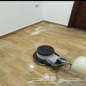 غسيل كنب بالمدينة المنورة تنظيف شقق مفروشه