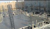 مقاول معماري مكة وجدة