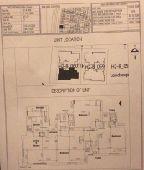 شقة مفروشة بالكامل بمدينة الملك عبدالله