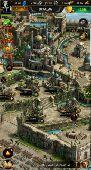 قلعة هيبة 7