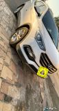 سيارة سنتافي 2017 للبيع بانوراما