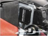 قطعة لزيادة قوة احصنة وعزم السيارة GTI Golf